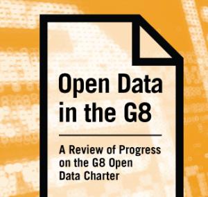 g8-open-data