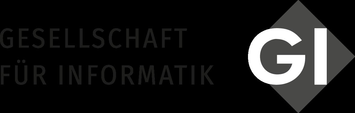 GI_Logo_rechts