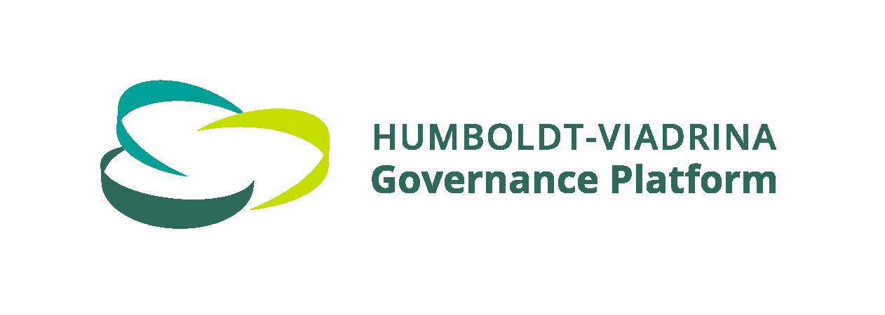 HVGP_Logo_RGB-transparent_300dpi