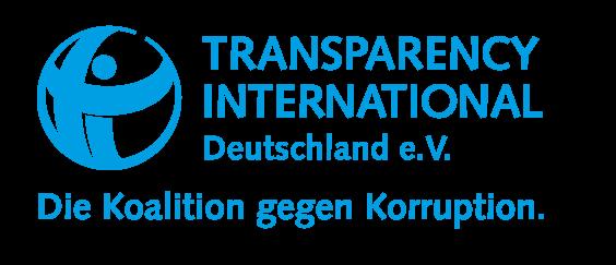 Logo_TI_Deutschland_Claim