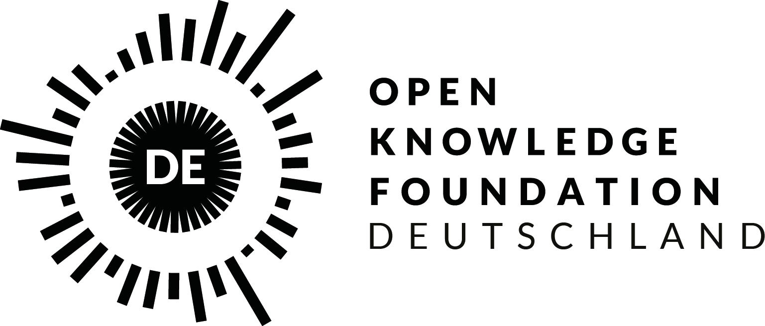 OKFDE_Logo_black