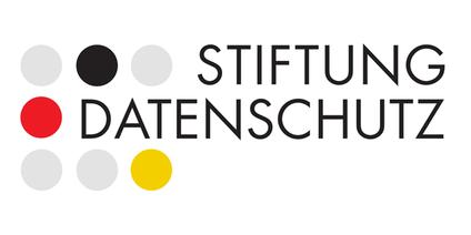 csm_RZ_Stiftung_Datenschutz_4c_2_750_x_375_2d1049d101