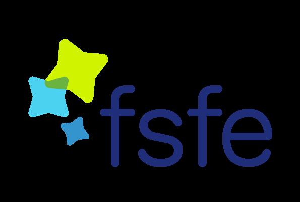 fsfe-logo