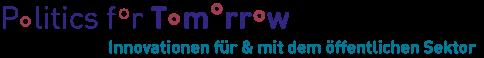 pft_logo_web_0