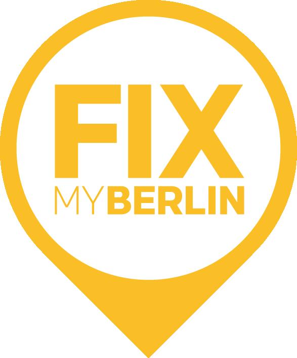 fmb_logo-positive-ohneschatten