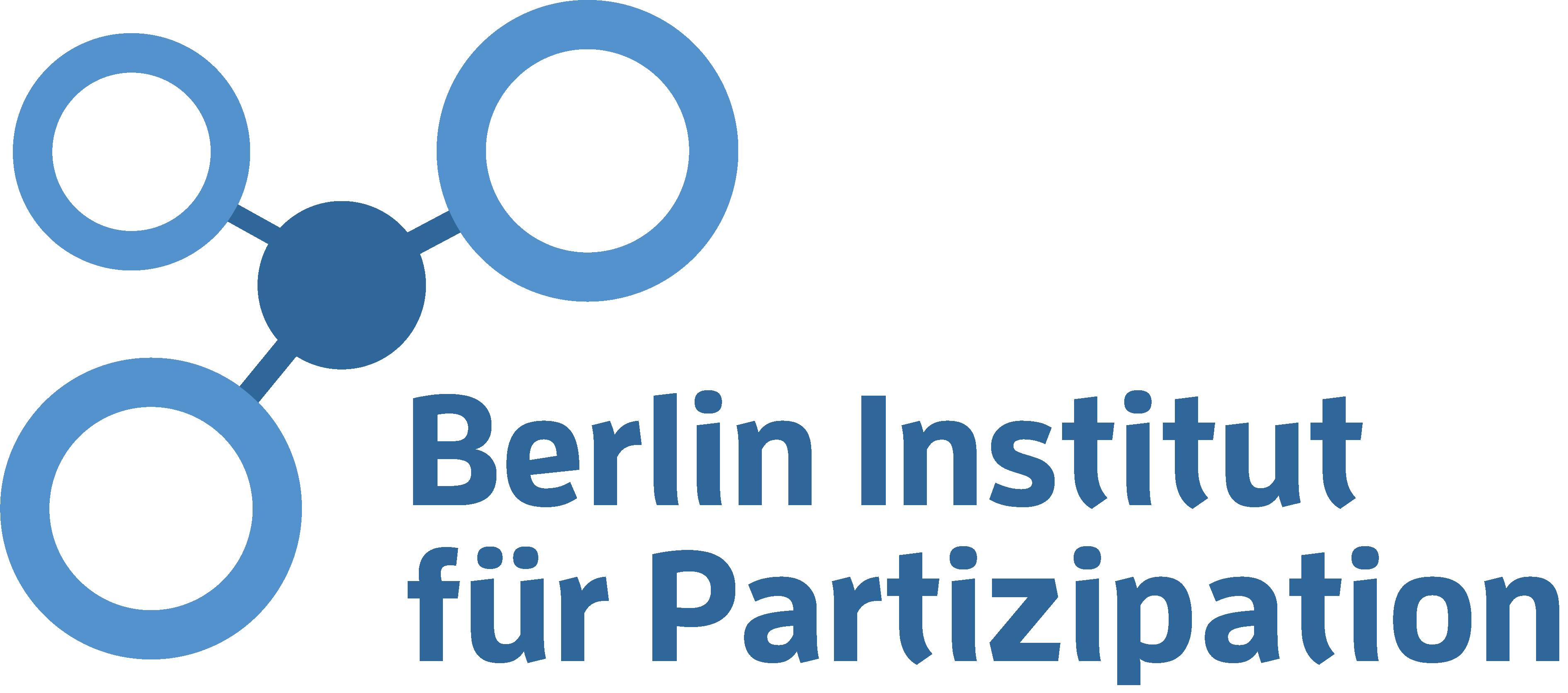 Logo_bipar_CMYK