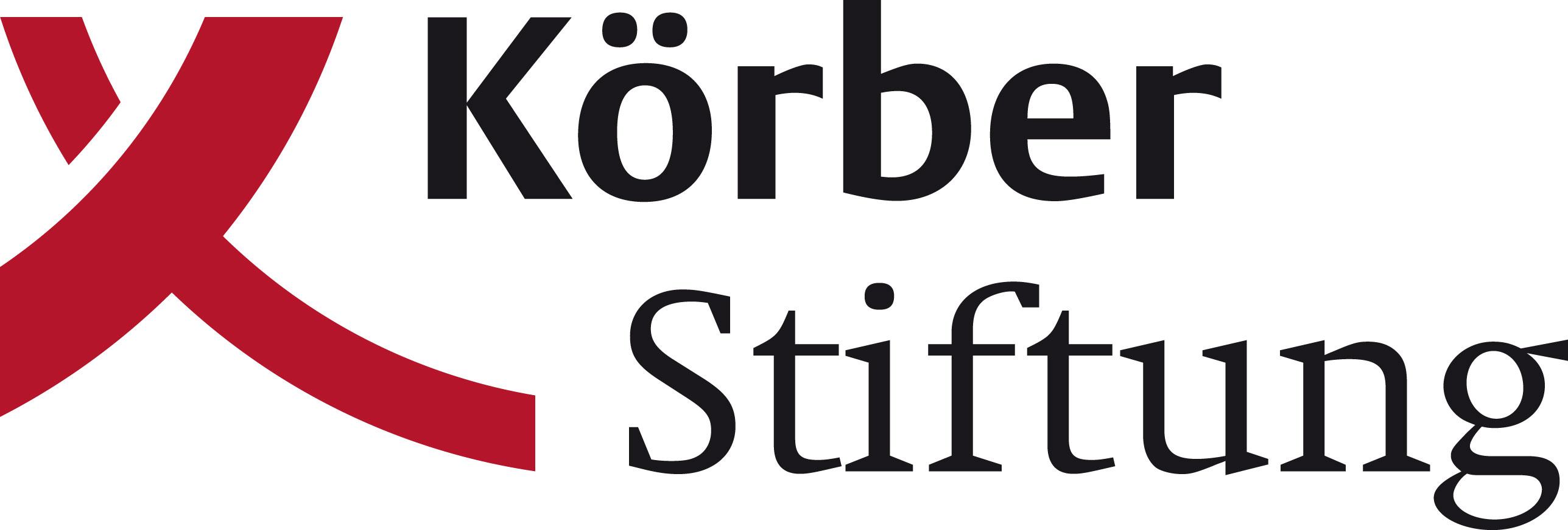 Logo_Koerber Stiftung_rgb