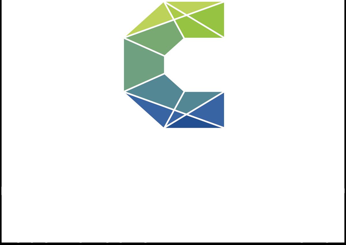 correlaid-brand