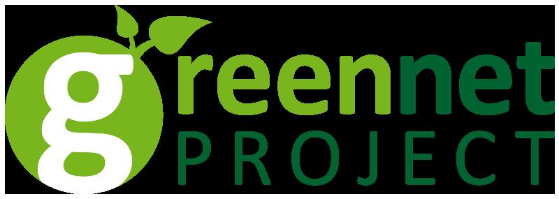 GreenNet_800px_RGB(1)