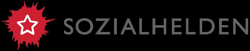 Sozialhelden_Logo_RGB_800x166