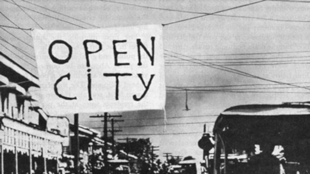 Open-City-Bild
